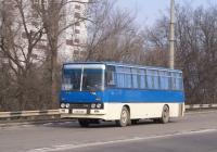 Ikarus-256 #238-61 АА. Дніпропетровська область, Кривий Ріг