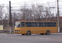 Ikarus-260 #413-89 АА. Дніпропетровська область, Кривий Ріг