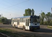 ЛАЗ-52523 №АЕ 3649 АА. Дніпропетровська область, Кривий Ріг