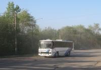 Karosa LC736 №ВК 4719 АР. Дніпропетровська область, Кривий Ріг
