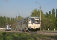ЛАЗ-52528 №АЕ 3646 АА. Дніпропетровська область, Кривий Ріг