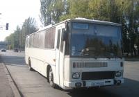 Karosa LC736 №АЕ 9914 АС. Дніпропетровська область, Кривий Ріг
