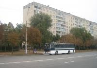 Ikarus-256 #256-57 АА. Дніпропетровська область, Кривий Ріг