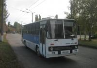 Ikarus-260 №392-42 АА. Дніпропетровська область, Кривий Ріг