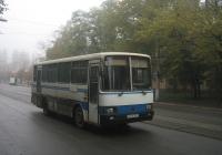 ЛАЗ А141 №АЕ 2835 АТ. Дніпропетровська область, Кривий Ріг
