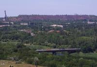 Ikarus-260. Дніпропетровська область, Кривий Ріг