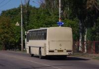 Sanos S415 №АЕ 9657 АА. Дніпропетровська область, Кривий Ріг