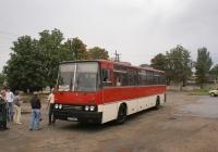 Ikarus-250 №271-06 АА. Дніпропетровська область, П'ятихатки