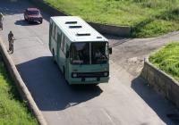 Ikarus-260 №439-47 АА. Дніпропетровська область, Кривий Ріг
