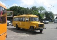 КАвЗ-39765-022 №ВС 7889 АЕ. Львів