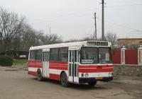 ЛАЗ-42021 №026-06 КМ. Київська область, Миронівка