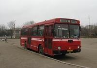 ЛАЗ-42021 №026-04 КМ. Київська область, Миронівка
